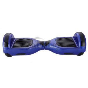 BRAND NEW Smart Self Balancing Hoverboard Electric 2 Wheel Scooter Hover Board