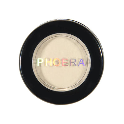 1 pc long-lasting powder eyeshadow - Daryljr store