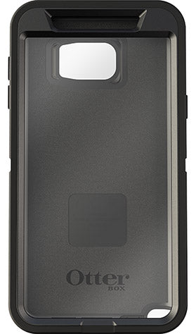 official photos cbe83 0b559 Galaxy Note 5 Otterbox Defender Case&Holster – Black