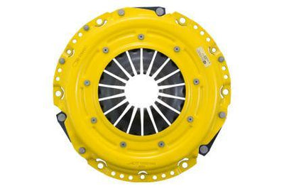 ACT P/PL Heavy Duty Clutch Pressure Plate - 06-09 Audi S4 & 07-08 Audi RS4