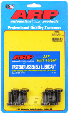 ARP Subaru 2.0L FA20 4Cyl Flywheel Bolt Kit