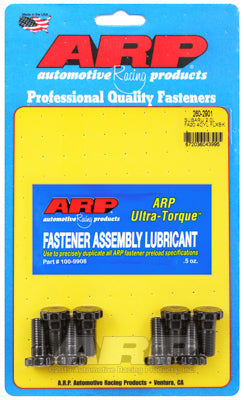 ARP Subaru 2.0L FA20 4Cyl Flexplate Bolt Kit