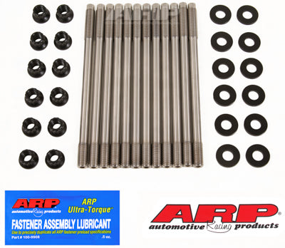 ARP Subaru EJ Series DOHC Custom Age 625+ Head Stud Kit