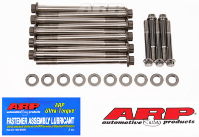 ARP Subaru 2.0L FA20 Main Bolt Kit