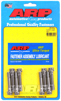 ARP Subaru EJ25 DOHC Turbo Rod Bolt Kit