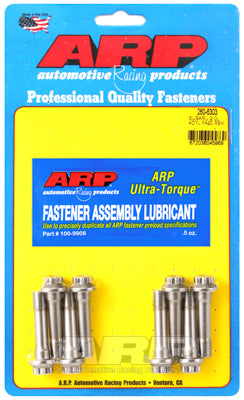 ARP Subaru FA20 2.0L Rod Bolt Kit