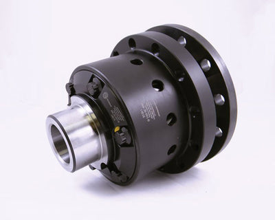 WaveTrac Limited Slip Differential - Audi R8 Rear (06-14')
