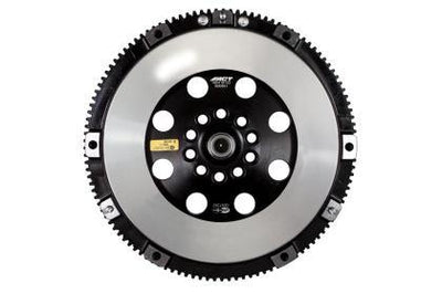 ACT XACT Flywheel Streetlite - 07-08 Audi RS4