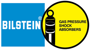 Bilstein B16 Front and Rear Performance Suspension System - 12-16 Audi A4 - 49-250534