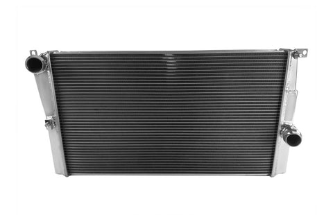 CSF High Performance Aluminum Radiator (M/T) - F-Series BMW