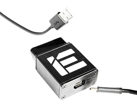 IE POWERlink Flash Cable | Direct-Port ECU Tune Tool