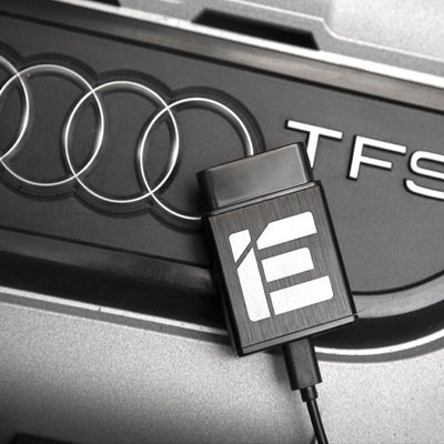 IE VW & Audi 2.0T FSI K04 Performance ECU Tune | Fits MK6 Golf R & 8J TTS