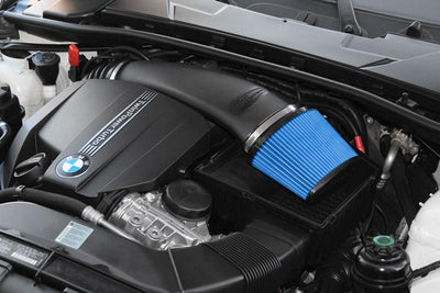 BMS N55 Performance Intake - E-Series 135i / 335i
