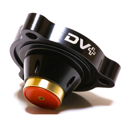 GFB DV+ Performance Diverter Valve - VAG 2.0T Direct Applications