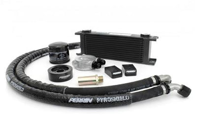 Perrin 13'+ Subaru BRZ / Scion FR-S Oil Cooler Kit
