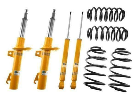 Bilstein B12 Pro-Kit Suspension Kit - Audi B8 / B8.5 A4, A5, S4, S5, RS5