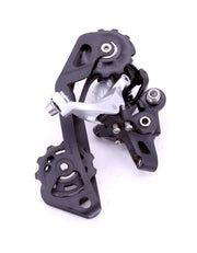 Shimano XT RD-M781 Mountain Bike Rear Derailleur 10 Speed Long Cage