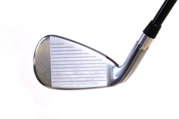 Cobra F-Max SuperLite Single 7 Iron 36 In RH 30 Degrees Graphite Shaft Ladies