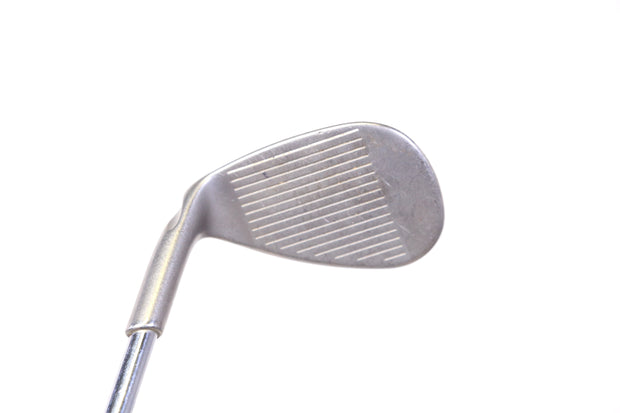 Ping M/B Sand Wedge Black Dot 35.5 in Right Handed 56 Degree Steel Shaft