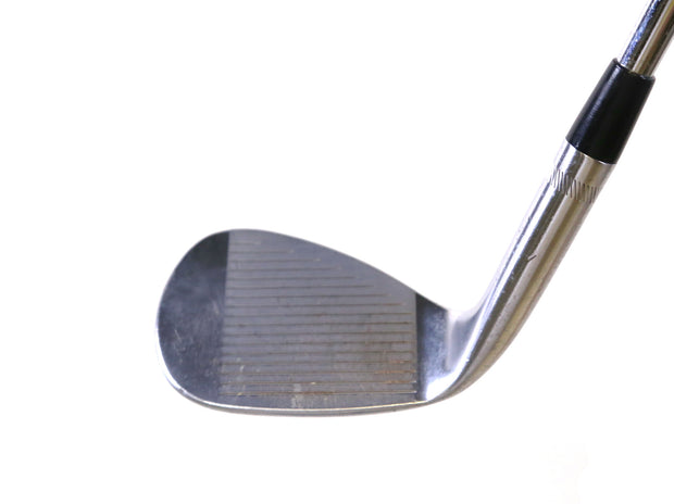 Titleist Vokey SM6 Tour Chrome K Grind Lob Wedge 35 In RH 60 Degrees Steel Wedge