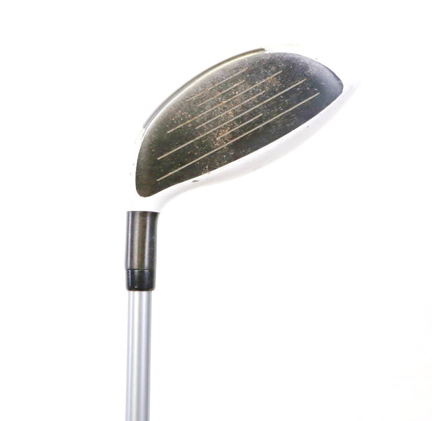 "TaylorMade Burner SuperFast 2.0 3 Wood 41.5"" RH 15 Degree Reax Shaft Ladies Flex"