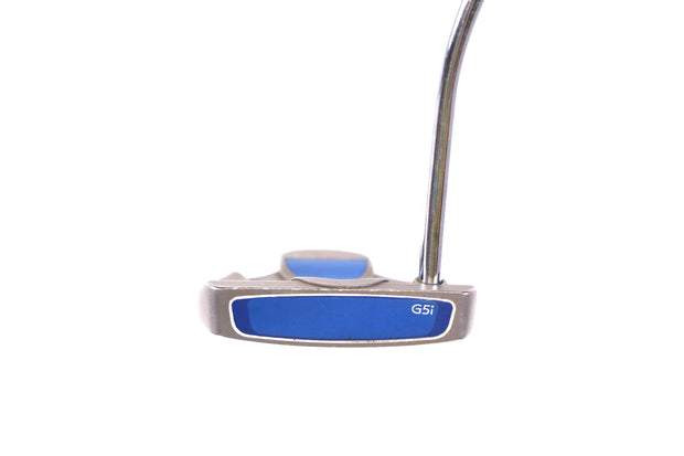 Ping G5i CRAZ-E Putter 34in Right Handed True Temper Steel Tiger Shark Grip