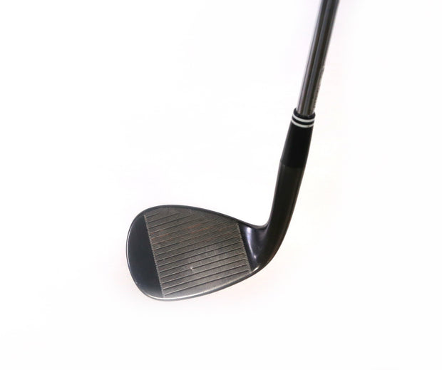 Cleveland CG15 Black Pearl Sand Wedge 36 In RH 54 Degree Steel Shaft Wedge Flex