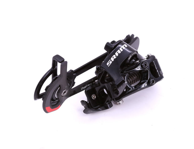 SRAM XO Mountain Bike Rear Derailleur 10 Speed Long Cage