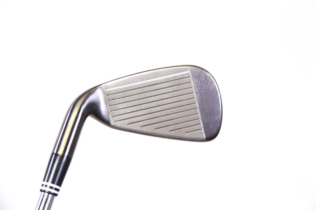 Cleveland CG7 3 Iron 39.5 in RH 21 Degree Steel Flight Speed Regular Flex Shaft