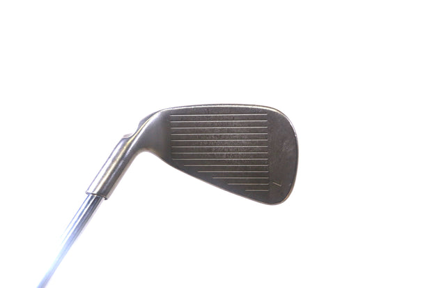 Ping i15 6-9, PW Black Dot Iron Set Right Handed Steel Shafts