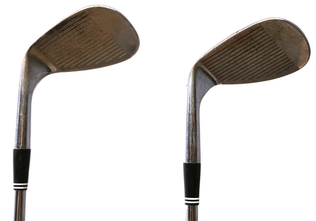 Cleveland Tour Action Sand, Lob Wedges Right Handed Steel Shaft Wedge Flex