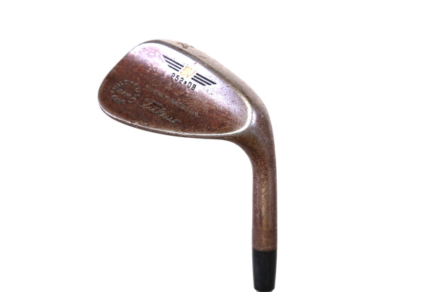 Titleist Vokey Design 252-08 52* Gap Wedge 35in Right-Handed Dynamic Gold Steel