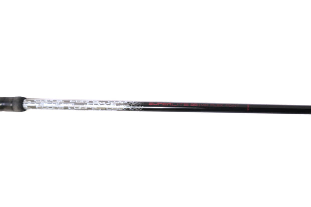 Cobra F-Max 5 Hybrid 37.75in RH 26 Loft SuperLite Graphite Shaft Ladies Flex