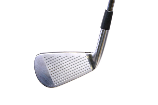 Mizuno MX-300 4 Iron 38.5 In RH 23 Degrees True Temper Steel Stiff Flex