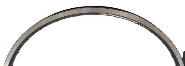 "Mavic X3.1 UST TLR Single Aluminum Clincher Mountain Bike Rim 26"" 32H NEW"