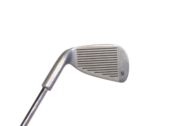 Wilson The Tutor Golf Trainer 5 Iron 38in RH