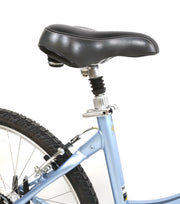 "Giant Sedona DX Women's Step-Through Hybrid / Comfort Bike M / 18"" 3 x 7 Spd 26"""