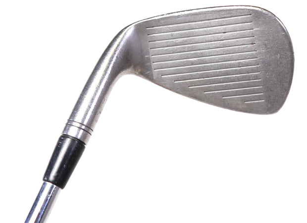 Titleist 755 9 Iron 36.75in Right Handed 43 Degree Steel Shaft Regular Flex