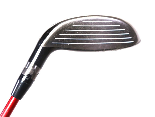 Titleist 910F 3 Wood 41.5in RH 15 Degree Bassara Graphite Shaft Ladies Flex