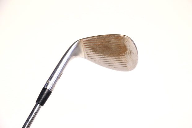 Custom Titleist BV Vokey 260-12 Lob Wedge 15.75in RH 60 degree Steel Shaft