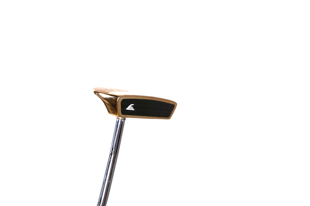 Tommy Armour Impact No 2 Putter 32.5 in Right Handed Steel Shaft