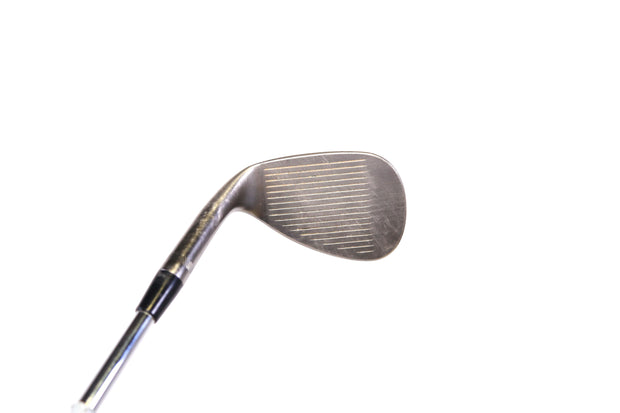 Titleist Vokey SM4 Spin Milled Wedge 35in RH 60 Degree True Temper Steel Wedge