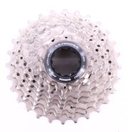 Shimano Ultegra CS-6800 Road Bike Cassette 11 Speed 11 - 28 Aluminum New in Box