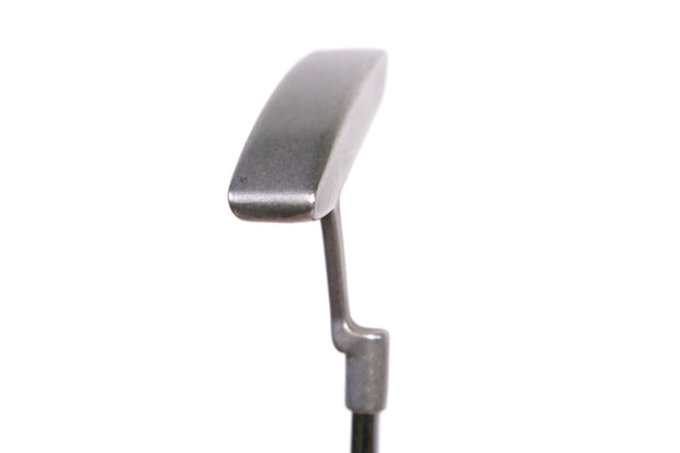 Ping PAL 4 Putter 35.5 Inch Right Handed True Temper Steel Shaft