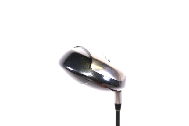 TaylorMade 360 TI Driver 45.25in RH 10.5 Degree Ultrlite Graphite Stiff Flex