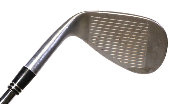 TaylorMade ATV Gap Wedge 35in RH 54 Degree KBS Steel Shaft Wedge Flex