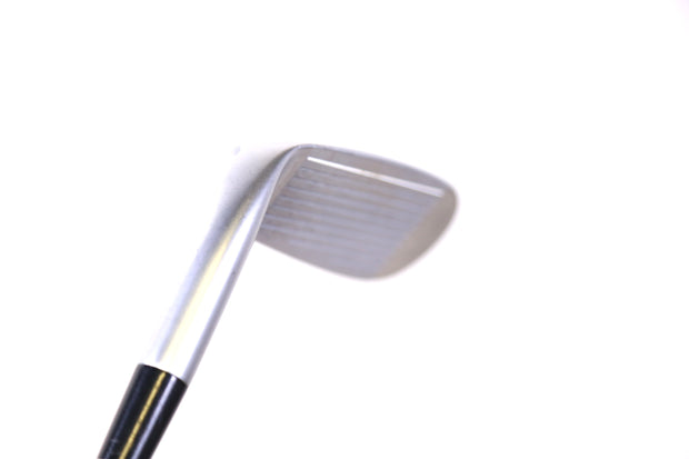 Cleveland Smart Sole C Wedge 34.5 in RH 42 Degree Steel Traction 85 Shaft