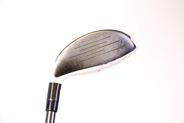 TaylorMade RBZ 5 Wood 41 in Right Handed 19 Degree Graphite Shaft Stiff Flex