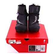 Specialized Defroster Trail Black 38/5.75 SPD New In Box