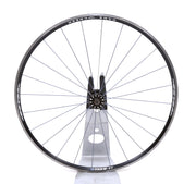Cane Creek Volos Team Ti Wheelset Alloy Road Bike 700c Clincher QR